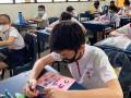 200903-teachersdaycards22