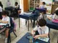 200903-teachersdaycards24