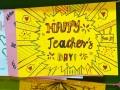 200903-teachersdaycards25