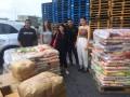 5kg rice donation (2)