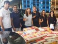 5kg rice donation (6)
