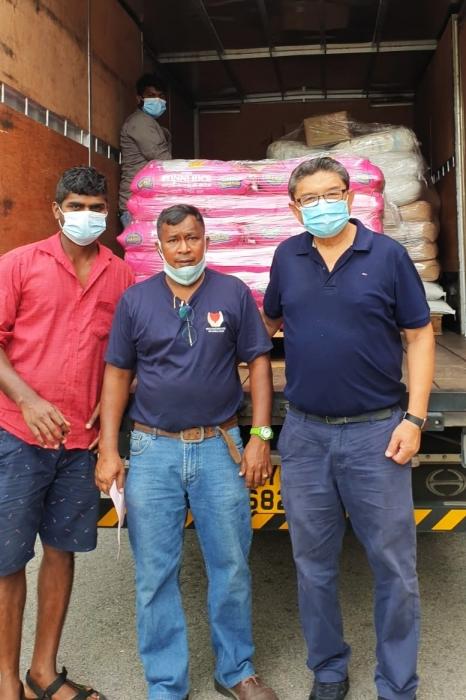 210724-ricedistribution13