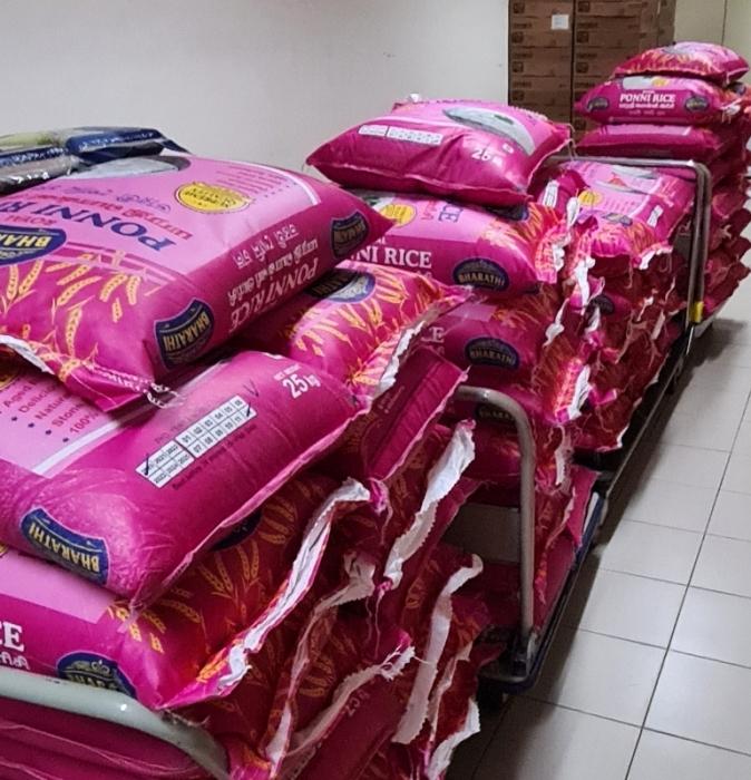 210724-ricedistribution14