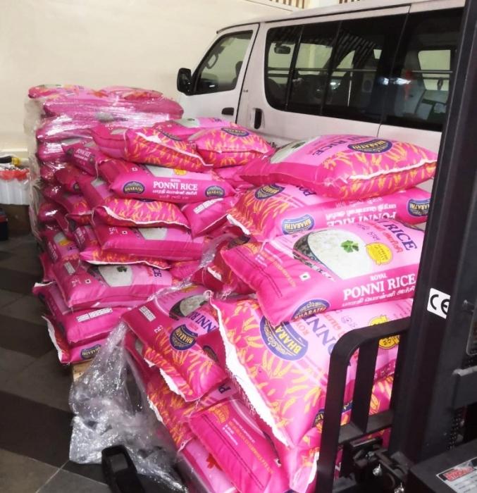 210724-ricedistribution18