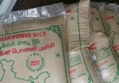 210724-ricedistribution24