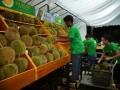 190623-durian-plazasing-13
