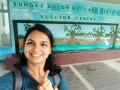 Aparna-Upadhyay