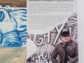 graffiti-jahan1