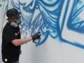 graffiti-jahan13