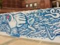 graffiti-jahan6