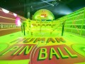 Zespri Human Pinball Arena_2