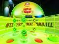 Zespri Human Pinball Arena_4