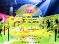 Zespri Human Pinball Arena_5