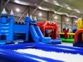 190906-inflatableplayground-01