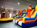 190906-inflatableplayground-02