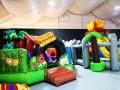 190906-inflatableplayground-03