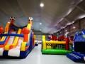 190906-inflatableplayground-04