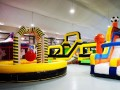 190906-inflatableplayground-05