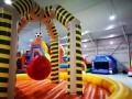 190906-inflatableplayground-06