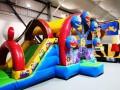 190906-inflatableplayground-07
