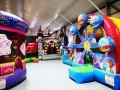 190906-inflatableplayground-09