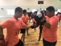 largest kickboxing pad work session2 (12)