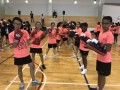 largest kickboxing pad work session2 (3)