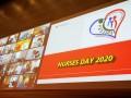 200805-logocantabs05