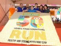 Largest-Logo-Made-of-Cookies-7