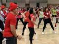 191214-dancebouncefit-05