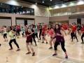 191214-dancebouncefit-06