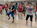 191214-dancebouncefit-17