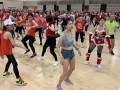 191214-dancebouncefit-18