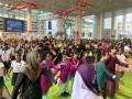 Largest-Mass-Inang-Ronggeng-Dance-13