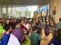 Largest-Mass-Inang-Ronggeng-Dance-14