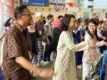 Largest-Mass-Inang-Ronggeng-Dance-15