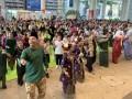Largest-Mass-Inang-Ronggeng-Dance-17