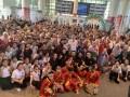 Largest-Mass-Inang-Ronggeng-Dance-18