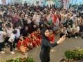 Largest-Mass-Inang-Ronggeng-Dance-19