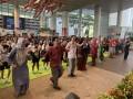 Largest-Mass-Inang-Ronggeng-Dance-2