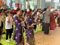 Largest-Mass-Inang-Ronggeng-Dance-3