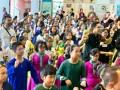 Largest-Mass-Inang-Ronggeng-Dance-4