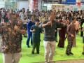 Largest-Mass-Inang-Ronggeng-Dance-5