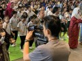 Largest-Mass-Inang-Ronggeng-Dance-6