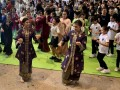 Largest-Mass-Inang-Ronggeng-Dance-8