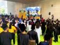 Largest-Mass-Inang-Ronggeng-Dance-9