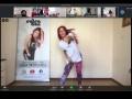 200809-online-salsation12
