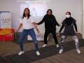 200809-online-salsation17