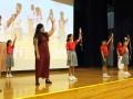 reachoutdance10