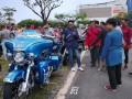 190630-bikeconvoy-08